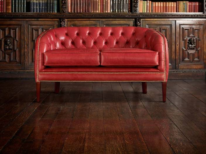 Chesterfield Sofa Blake