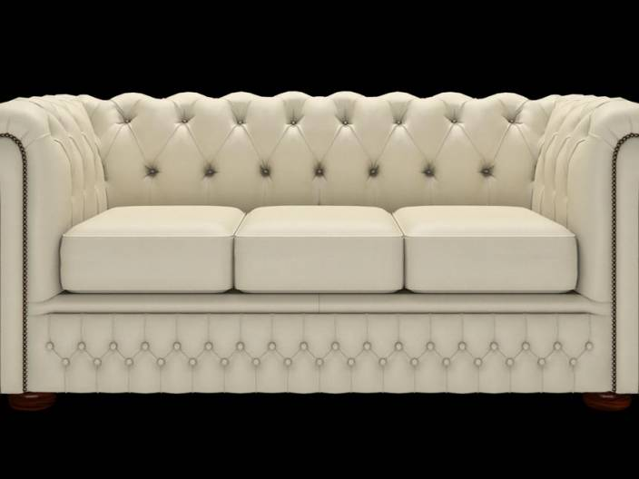 Fleming Dreiersofa