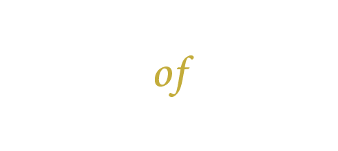 Chesterfield Sofas und Sessel | The House of Chesterfield